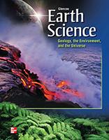 science paper citation generator